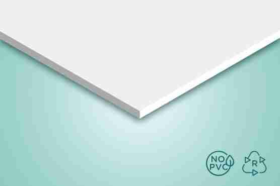 Papel sintético Yupo FPU 250