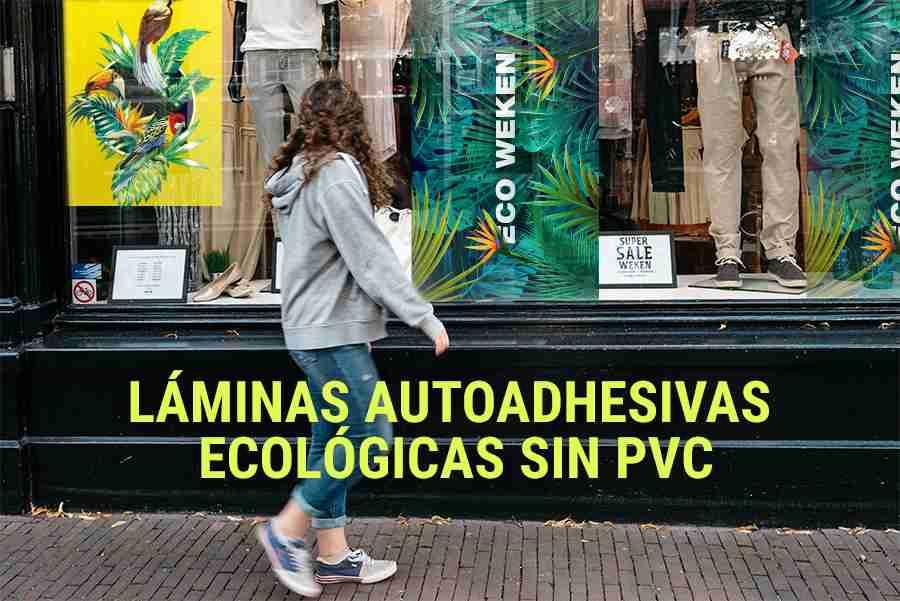blog-laminas-adhesivas-ecologicas
